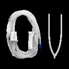 Tub irigare fiziodispenser KaVo 1.009.8757 x 1 buc
