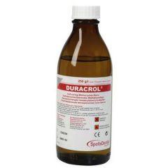 DURACROL 250ml LICHID 4331902