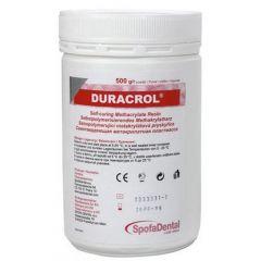 DURACROL PLUS 500g PULBERE 4331302