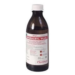 SUPERACRYL PLUS 250ml LIQ 4328902