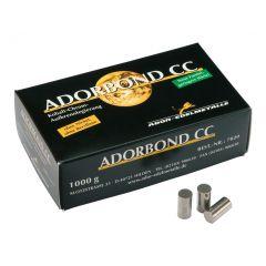 ADORBOND CC METAL