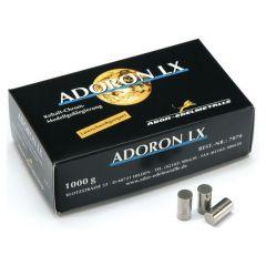ADORON LX METAL