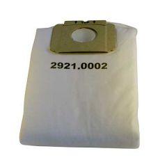 SAC ASPIRATOR SILENT 29210002