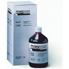 MELIODENT HC PLV+LCH(PINK VEIN26)