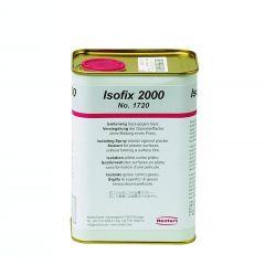 ISOFIX 2000 REFILL IZOLANT GIPS-GIPS  17202000