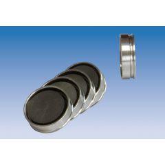 SET MAGNETI MODEL SYS. X 50 16000044