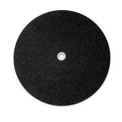DISC KLETTFIX MTPLUS REFILL 18031100