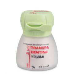 VITA VM9 TRANSPA DENTINE 12g A3  4245312