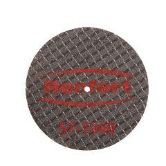 DISC SEPARATOR DYNEX 1.0*40  571040