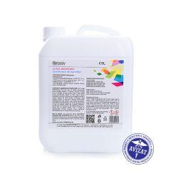 KLINTENSIV dezinfectant suprafete 5L