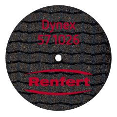DISC SEPARATOR DYNEX 1.0*26 571026