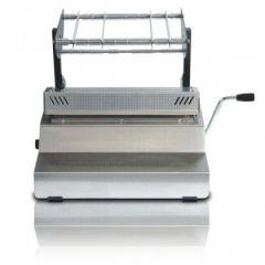 Sigilator Premium pentru role de sterilizare autoclav