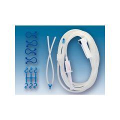 TUB IRIGARE FIZIODISPENSER OMNIA (10buc)  32.F0170
