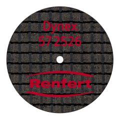 DISC SEPARATOR DYNEX 0.25*26 572526