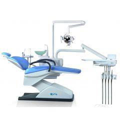 Unit dentar Roson N1