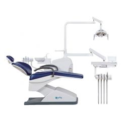 Unit Dentar Roson N2+