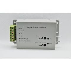 Modul pentru fibra optica Roson RV098