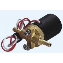 Valva solenoida pentru unit Roson N1 RV099