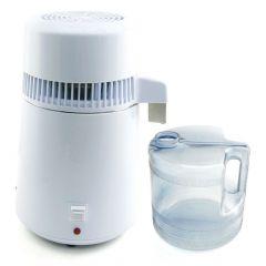 Distilator apa 4 litri Premium RA1