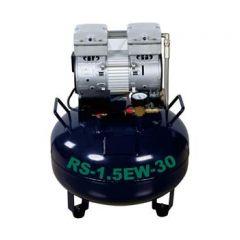 Compresor 30L Roson RS-1