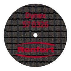 DISC SEPARATOR DYNEX 0.30*26 570326