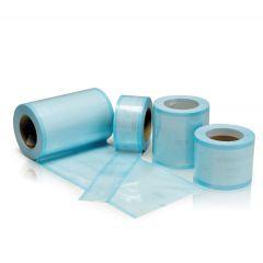 Role sterilizare autoclav 100mm x 200m PREMIUM