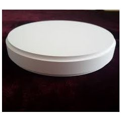 Disc Zirconiu UTML A2 98x16mm Premium