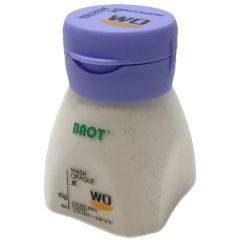 Wash Opaque Ceramica Baot PFM (metalo-ceramica) 50gr