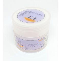 Dentina C3 Ceramica Baot PFM (metalo-ceramica) 15gr