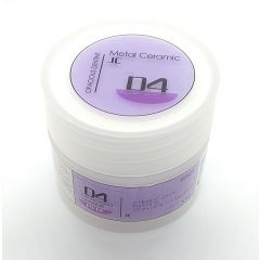 Dentina D4 Ceramica Baot PFM (metalo-ceramica) 15gr
