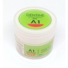 Dentina A1 Ceramica Baot PFZ (Zirconiu) 15gr
