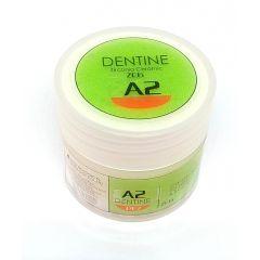 Dentina A2 Ceramica Baot PFZ (Zirconiu) 15gr