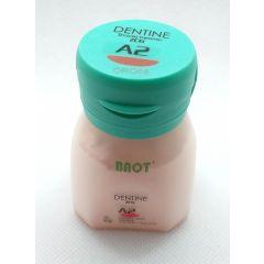 Dentina A2 Ceramica Baot PFZ (Zirconiu) 50gr