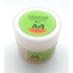 Dentina A4 Ceramica Baot PFZ (Zirconiu) 15gr