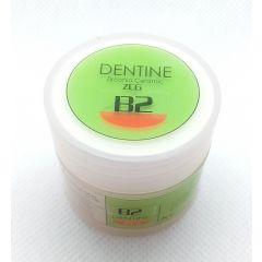 Dentina B2 Ceramica Baot PFZ (Zirconiu) 15gr