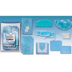 Kit chirurgical (13 piese) Premium
