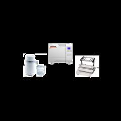 Autoclav 23L + Distilator + Sigilator